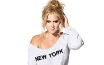 Picture: Facebook.com/Amy Schumer.