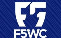 Fives Futbol logo: Picture: Football5wc/Facebook.com