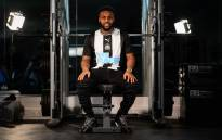 Danny Rose. Picture: @NUFC/Twitter.