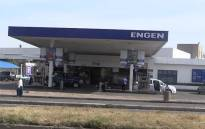 The deadlock in wage talks between Ceppwawau and the National Petroleum Employers' Association is negatively affecting petrol stations and their employees. Picture: Kgothatso Mogale/EWN