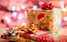 christmas-christmas-wallpaper-gifts-23074jpg