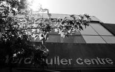 The Werdmuller building in Claremont. Picture: www.visi.co.za
