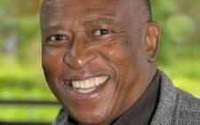 Author Zakes Mda. Picture: Supplied