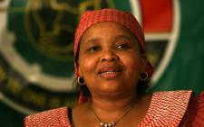 The SAHRC will continue to probe Lulu Xingwana following her utterances about Afrikaaner men.