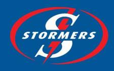 DHL Stormers logo. Picture: Twitter: @THESTORMERS