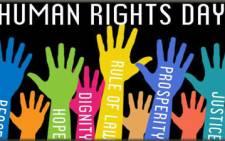 human-rights-dayjpg