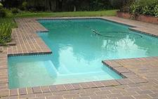 FILE: A family in Kenwyn in the Western Cape have called for privacy after a toddler and their domestic worker drowned in a swimming pool on Friday.