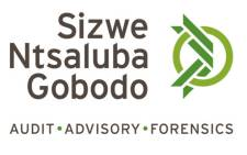 Police have confirmed a director at auditing firm Sizwe Ntsaluba Gobodo has been killed.