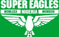 The Confederation of African Football said last week that the Super Eagles would be kicked out of the 2015 qualifying campaign should they have failed to play the fixture. Picture: Facebook.