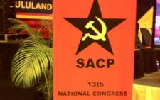 FILE: The congress is due to be held in Soweto and is the first since July 2012. Picture: EWN.