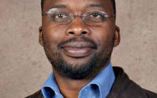 Michael Masutha has been appointed as Minister of Justice and Correctional Services. Picture: GCIS.