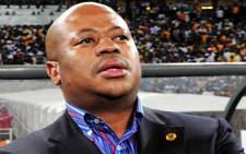 Soccer boss Bobby Motaung's corruption case will resume in Mpumalanga in March 2013.