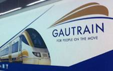 Gautrain hopes to extend its routes to the south of Johannesburg, the east and the West Rand.