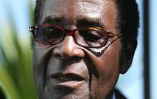 Huge economic challenges face President Robert Mugabe and his ZANU-PF party.