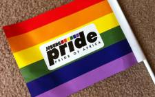 Government has been urged to take a stern stance against homophobic violence.