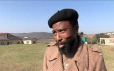 FILE. In 2009, King Dalindyebo was found guilty of a slew of offences dating back to the late 1990s, including beating his subjects, some of whom died, for alleged crimes they committed. Picture: Supplied.