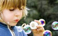 Child generic. Picture: Steve Ford Elliott/Wikimedia Commons.