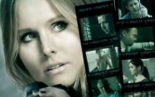 Veronica Mars. Picture: Supplied