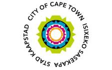 City of Cape Town logo. Picture: @CityofCT/Twitter