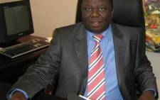 Prime Minister Morgan Tsvangirai on Saturday apologised for hurting women in his search for a lifelong partner.