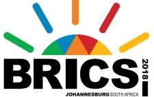 bricspng