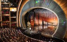 The Oscars 2019. Image: Disney | ABC Television Group.