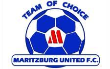 FILE: Maritzburg United FC logo. Picture: Maritzburg United FC Facebook page.