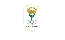 Sascoc have lifted the suspension placed on Athletics South Africa in June 2013. Picture: Facebook.