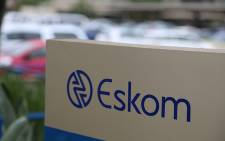 FILE: The power utility says due to technical fault at some of its power station, there will be power cuts. Picture: Reinart Toerien/EWN.