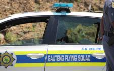 FILE: Police say an estimated R3 million worth of drugs and equipment were seized. Picture: Ryan James/iWitness