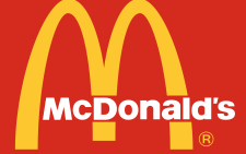 FILE: McDonald's restaurants in Peru told local television that the beverage machine at the restaurant where two employees were fatally electrocuted last weekend had experienced an electrical fault. Picture: Supplied