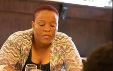 Martha Mhlari (36) was found dead after she was reported missing by her family. Picture: Supplied