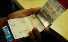South Africa is looking to strengthen its social security system by encouraging a higher savings rate. Picture: Taurai Maduna/Eyewitness News