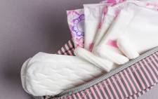 FILE: The move to make sanitary protection free for students comes amid a growing focus on youth poverty following shock images of food banks being swamped by hard-up students due to the COVID-19 pandemic. Picture: 123rf.com