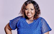 947 drive time host Anele Mdoda. Picture: Supplied