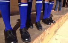 140115School-uniform jpg.jpg
