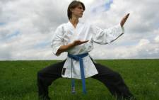 Sascoc has told EWN the battle over who administers karate in SA has become thorny. Picture: freeimages.com