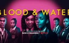 Picture: Facebook/Netflix South Africa.