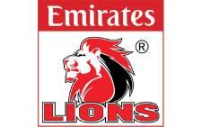 Emirates Lions.