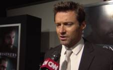 Australian born actor Hugh Jackman will no longer play the role of illusionist Harry Houdini in the highly anticipated Broadway musical 'Houdini'. Picture: CNN.