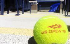 The 2015 US Open in Flushing Meadows New York. Picture: US Open/Facebook