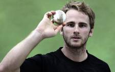 FILE. New Zealand captain Kane Williamson. Picture: Kane Williams Facebook Fan Page.