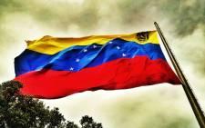 venezuela-flagjpg