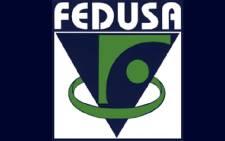 FILE: Picture: fedusa.org.za.