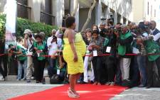 sona 2014 gallery preview image