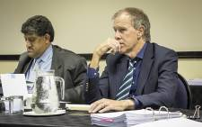 The Health Professions Council of South Africa (HPCSA) is investigating a complaint against the Banting diet advocate, Tim Noakes, after he advised a mother via Twitter, to wean her baby onto a low carb/high fat diet. Picture: Thomas Holder/EWN