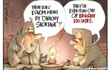 ewn191017-bright-excuses-webjpg