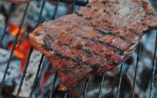 Red meat. Picture: Freeimages.com