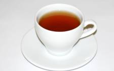 A cup of tea. Picture: Free Images.