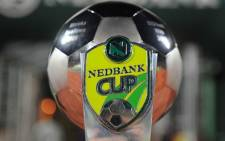 FILE: The Nebank Cup. Picture: Facebook.com